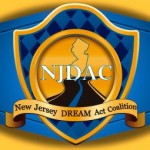 NJ DREAM Act Coalition